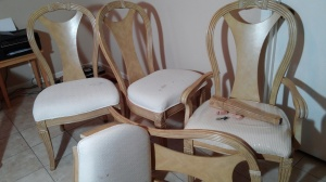 DRchairs 006