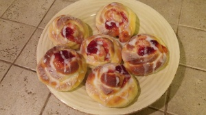 mom'sdanish2 005