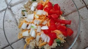 quinoa 003