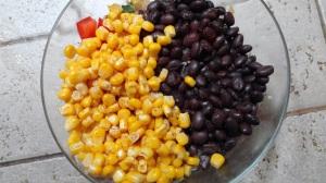 quinoa 004