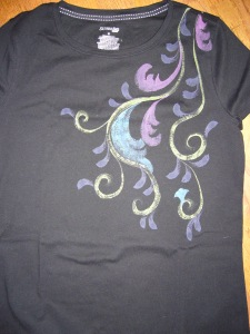 3scrollTshirts 002