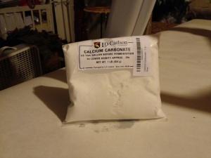 calcarbpaint 001